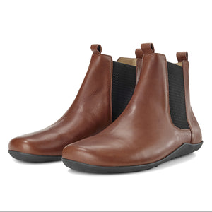 Joe Nimble - proToes  - Womens - Brown