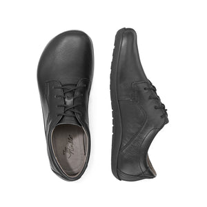 Joe Nimble - bizToes - Mens / Womens - Black