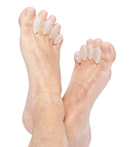 Correct Toes® - Toe Spacers
