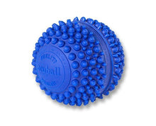 PRO-TEC HEATABLE ACUBALL