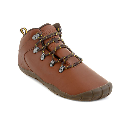 Freet - Mudee - Tan Brown (Unisex)