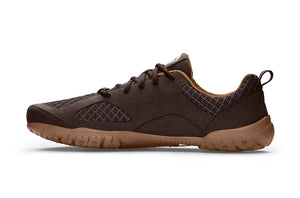 Lems - Primal 2 - Brown (Unisex)