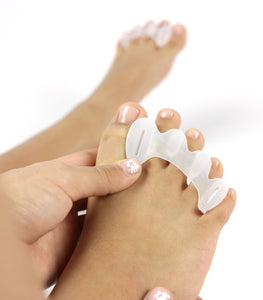 Correct Toes - Toe Spacers