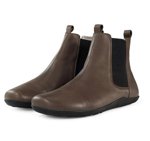 Joe Nimble - proToes - Mens - Dark Brown