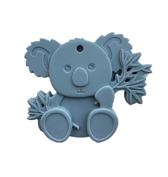 Silicone Koala Teether