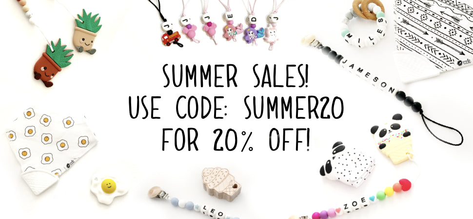 mask lanyard safety clasp