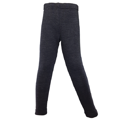 Tiny Kids Legging