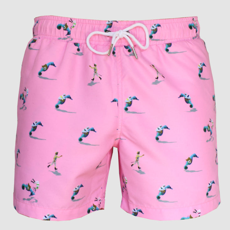 APRES Swim Shorts - Jockeys swimwear
