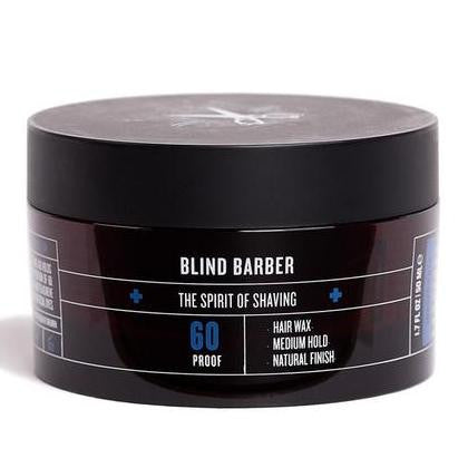 BLIND BARBER 60 Proof Wax