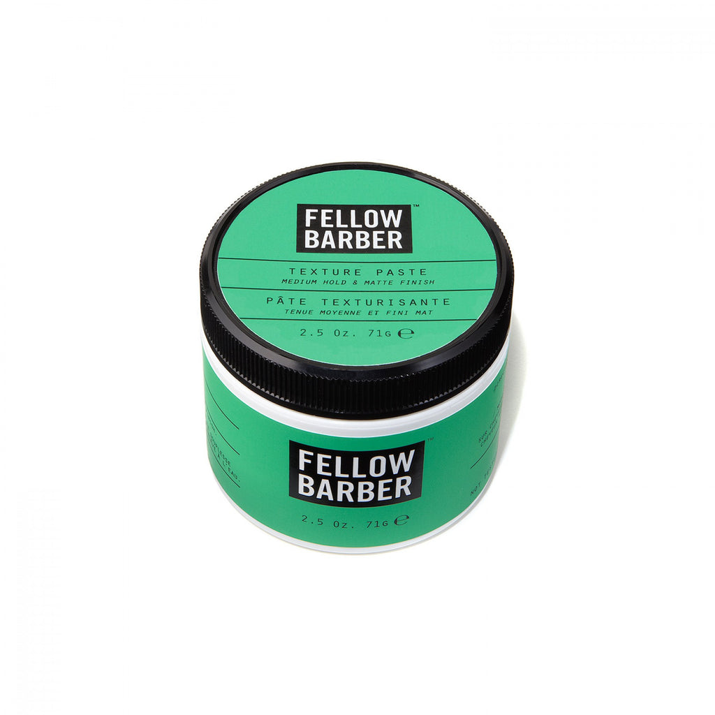 FELLOW BARBER Texture Paste