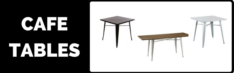 cafe-tables.jpg