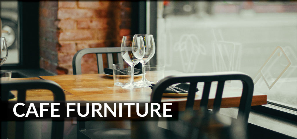 Groovy Cafe Furniture Chairs Perth Hospitality Restaurant Beutiful Home Inspiration Xortanetmahrainfo