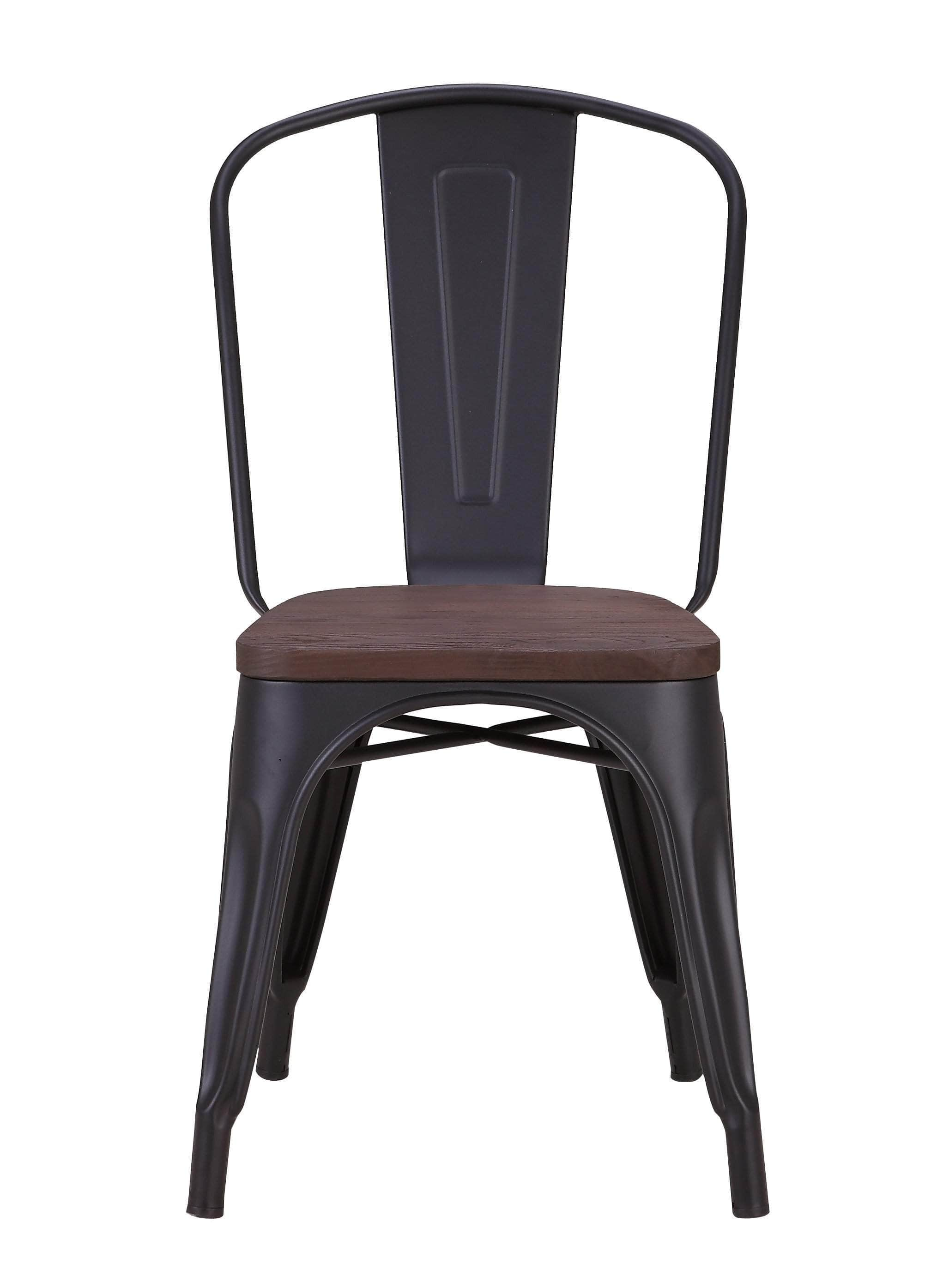 chair bvb armchair chairs by b d tolix en from product restaurant architonic
