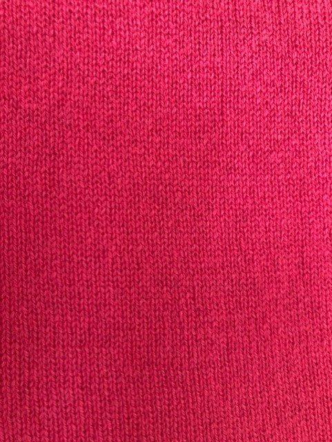 SCA Travelwrap - Hot Pink