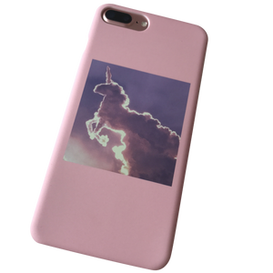 Unicorn Amor Case