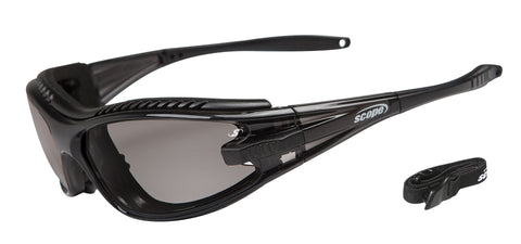 bb53a906d9 ... Slide Shield - Sports Prescription Sunglasses - Optional Rx Insert ...