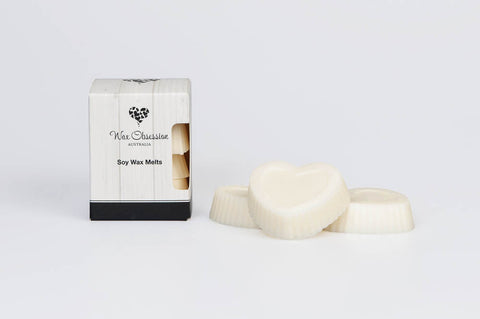 Amalfi Coast Soy Melts