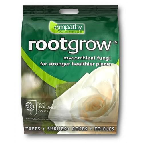 RHS Empathy Rootgrow - Future Forests