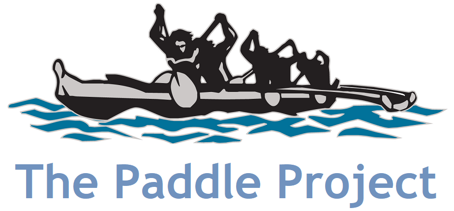 The Paddle Project