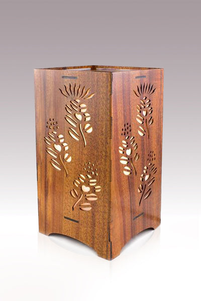 Lehua Table Lamp