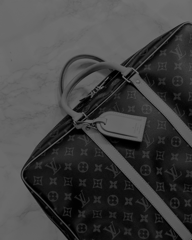 Louis Vuitton Collection