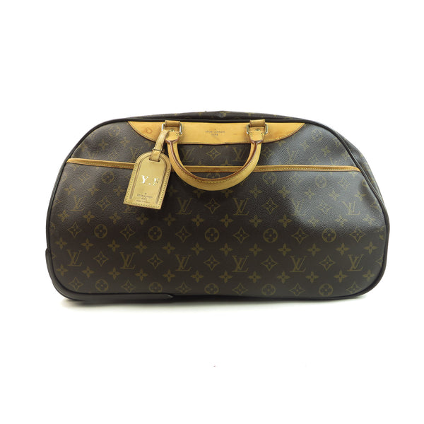 Luxury mart Luxury-mart.com Louis Vuitton Monogram Eole 50