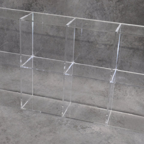 Shelf Organizer for IKEA DETOLF