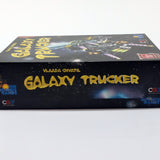 Box Organizer for Galaxy Trucker