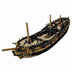 HMS Siren - Sloop of War (Pre-Order)