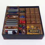 Box Organizer for Spartacus