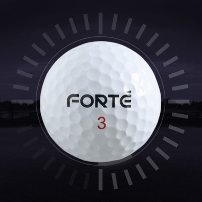 Tour Performance S - FORTÉ Golf Australia
