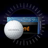 Tour Trajectory - Trial Pack - FORTÉ Golf Australia