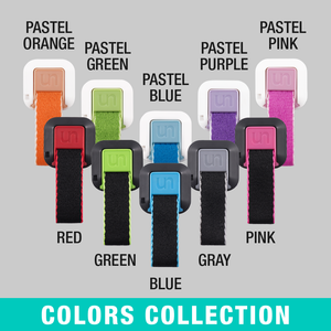 Double Colors Bundle