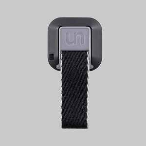 Ungrip Colors - Gray