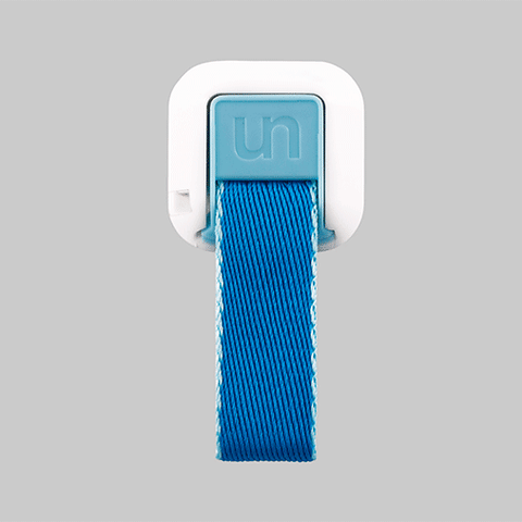 Ungrip Colors - Pastel Blue