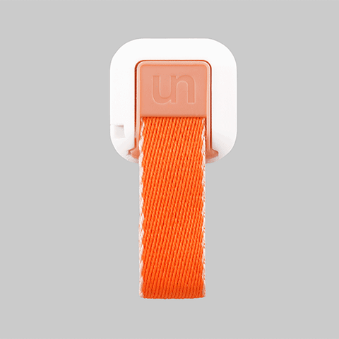 Ungrip Colors - Pastel Orange