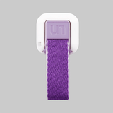 Ungrip Colors - Pastel Purple