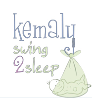 Swing2Sleep