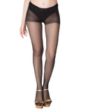 Clovia Stylish Stockings in Black, , Accessories Clovia Thailand
