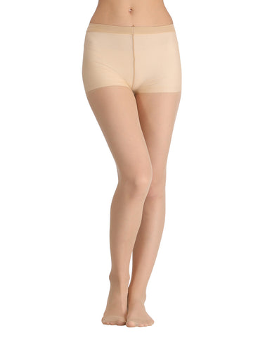 Clovia Stylish Stockings in - Skin, , Stocking Clovia Thailand