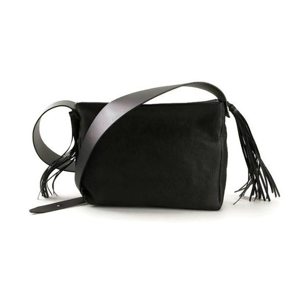 Tribale Shoulder Bag by Lanvin back