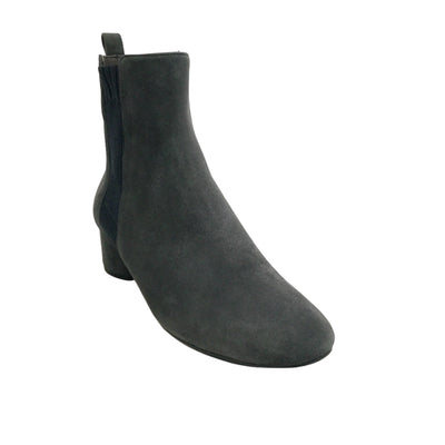 Coclico Charcoal Ante Farro Boots/Booties