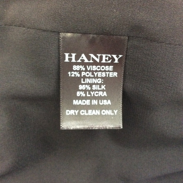 Haney Bronze Emily Dress