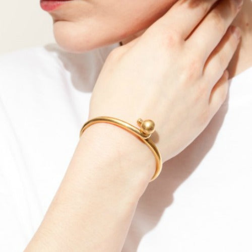 Dot Bracelet by Céline
