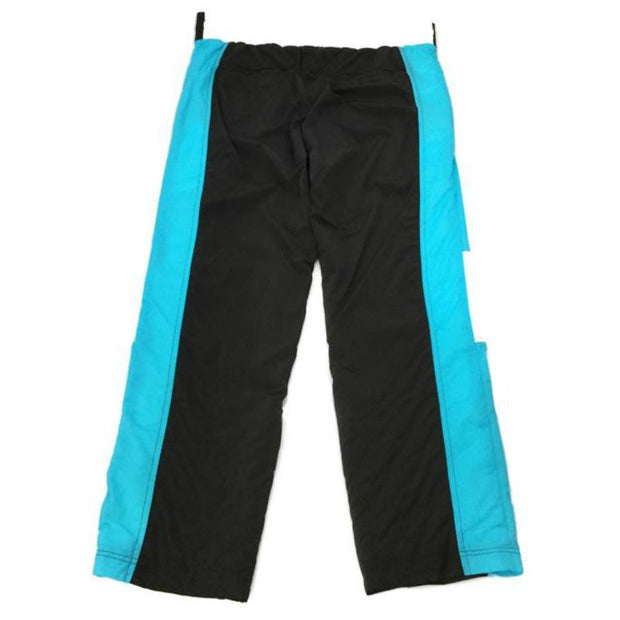 KOCHÉ Technical Pants