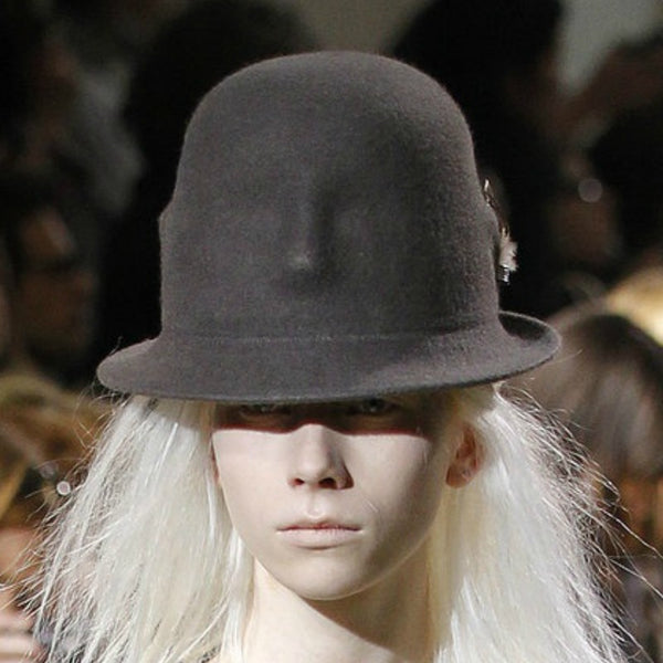 Face Hat by Limi Feu