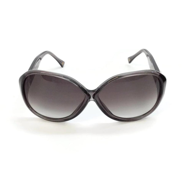 Louis Vuitton Grey Glitter Soupcon Sunglasses