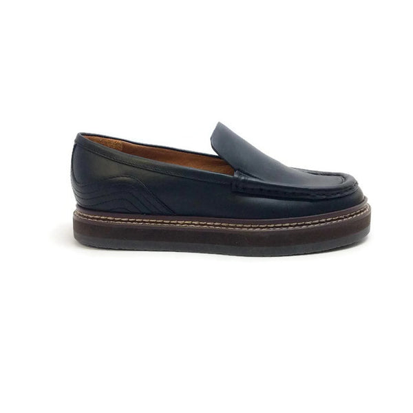 Sb27061 Loafer by See by Chloé outside