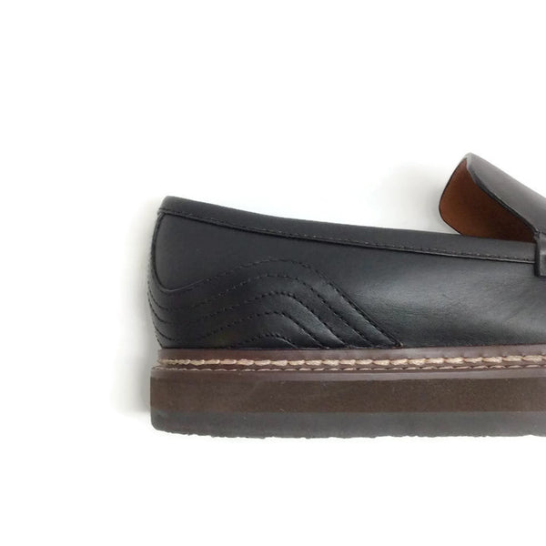 Sb27061 Loafer by See by Chloé heel
