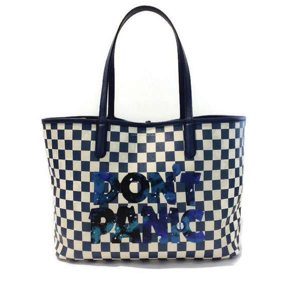 Metropolitote 48 Tote Bag by Marc by Marc Jacobs